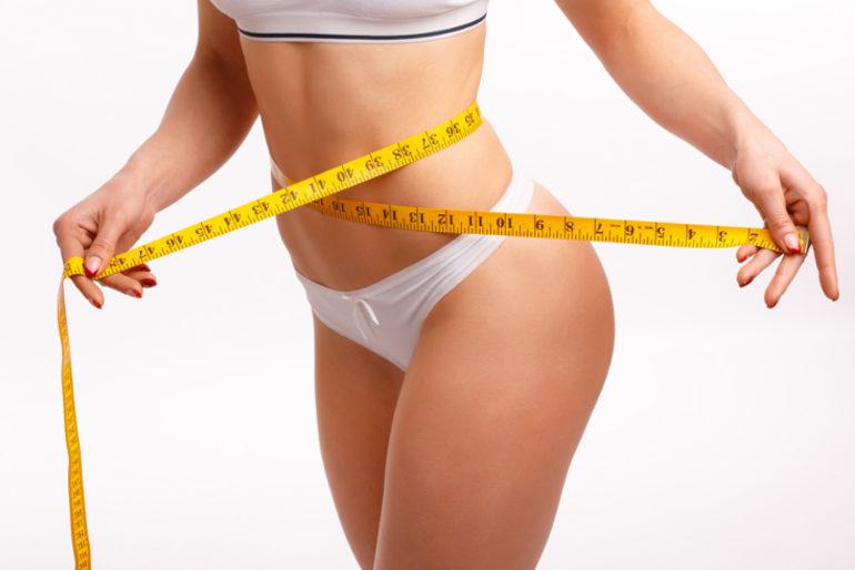 Jak zdrowo schudnąć. Zdrowe odchudzanie